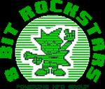 8BIT ROCKSTARS