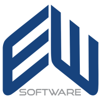EdgeWorks Software