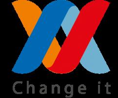 Viet An Technology company
