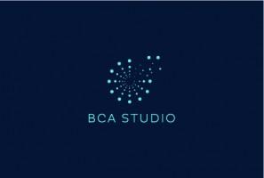 Bo Cong Anh Studio