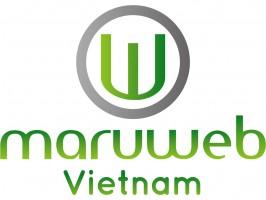 Maruweb Vietnam