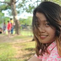 Ms Tuyền Đỗ (Headhunter)