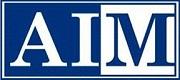 AMERICA INDOCHINA MANAGEMENT VIETNAM CO., LTD.
