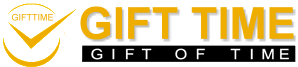 Giftoftime Ltd