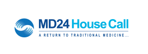 MD24 House Call, INC.