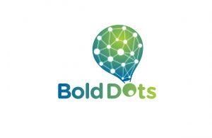 Bolddots Tech