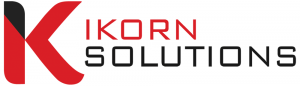 Ikorn Solutions Co.ltd