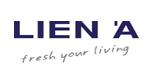 Lien A Company Ltd.