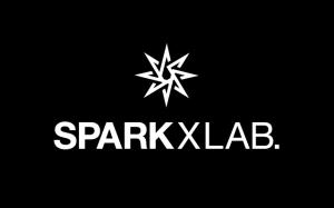 SPARK X LAB VIETNAM