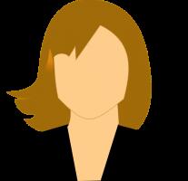 Ms Duong Le (Headhunter at JobSeeker.vn)