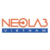Neolab Việt Nam