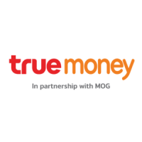 Công ty Truemoney Việt Nam