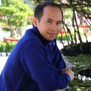 Mr. Đạt Phạm (Headhunter at Jobseeker.vn)