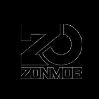 Zonmob Tech