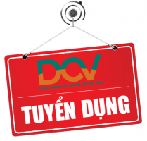 DCV Vietnam