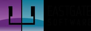 Eastgate Software