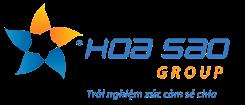 Hoa Sao Group