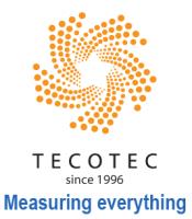 TECOTEC Group
