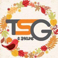 TSG Service & Trading Company