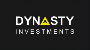 Dynasty Investments