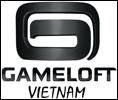 Gameloft (HN)