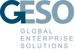 Global Enterprise Solutions (GESO)