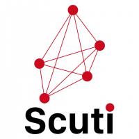 Scuti Co ., Ltd