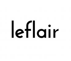 LEFLAIR LLC