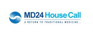 MD24 House Call HCMC