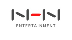 NHN Entertainment Singapore