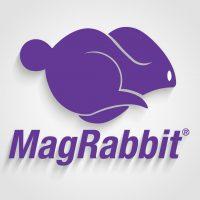 Công ty TNHH MagRabbit Việt Nam