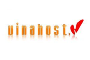 VinaHost