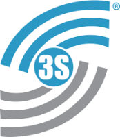 3S International Software