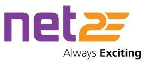 Công Ty Cổ Phần NET2E