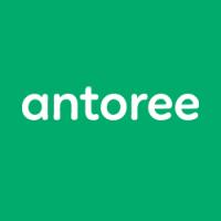 Antoree