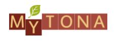 MyTona Pte. Ltd