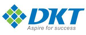 Công ty CP Công Nghệ DKT