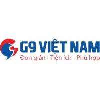 G9 Việt Nam