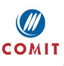 COMIT Corp