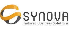 Synova Solutions