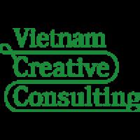 Công ty TNHH Tư vấn Sáng tạo Việt Nam
