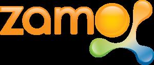 ZAMO LLC