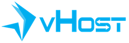 Giải Pháp Việt (vHost)