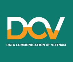Công ty Cổ Phần Truyền số Liệu Việt Nam