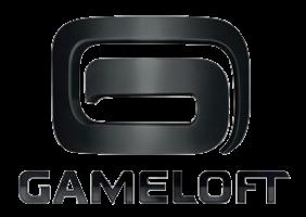 Gameloft Đà Nẵng