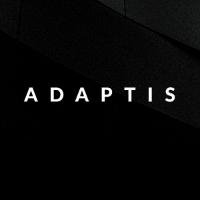 Adaptis GmbH