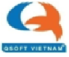 QSoft Vietnam Corporation