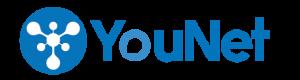 YouNet Corporation