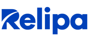 Relipa Software