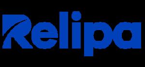 Relipa Software